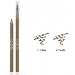 Crayon sourcils brow Initial