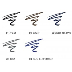 Crayon yeux initial Perfect liner