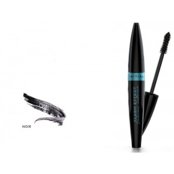 Mascara Initial volume intense flash effect