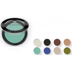 Mono Initial smart color eye shadow
